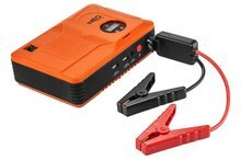 Jump Starter Rozruch Power Bank 1.4Ah NEO 11-997
