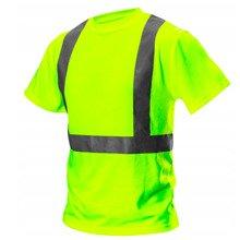 4e89d0e5fcb1ef Koszule, bluzy, kurtki - robocze i spawalnicze