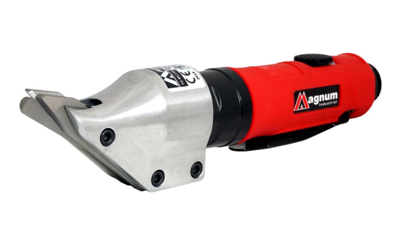 Nożyce Pneumatyczne Magnum Ms2300 Pneumatyka Narzędzia Pneumatyczne Euro Spaw
