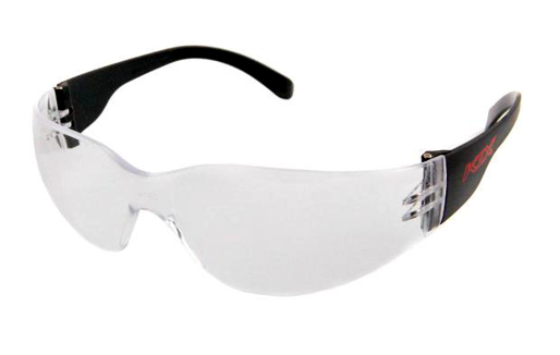 okulary ochronne 6 strona najtańsze sklepy internetowe
